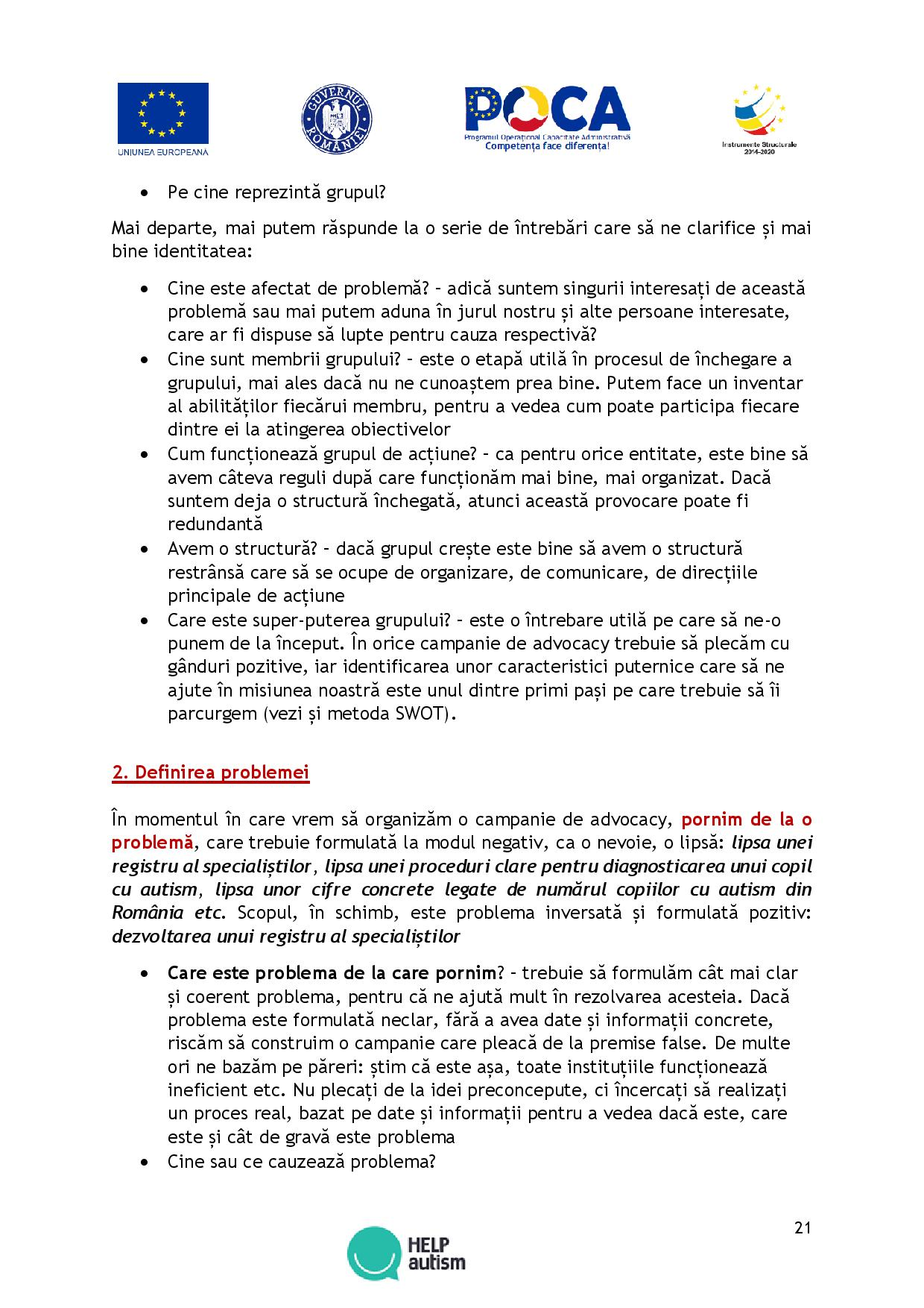 Manual-aug 2019 - incepatori-page-021.jpg